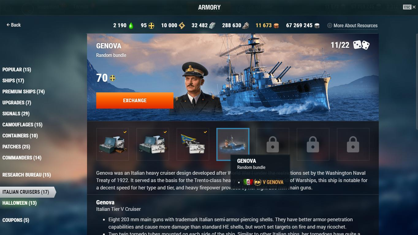 WorldOfWarships642019-11-1123-09-20-79.jpg