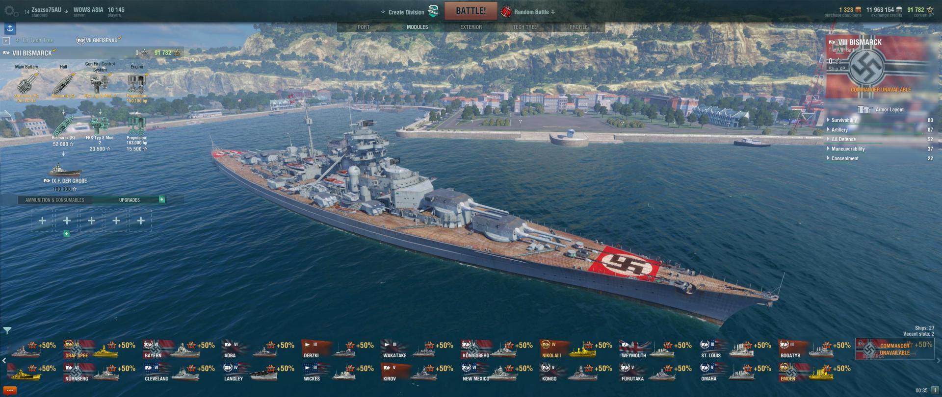 worldofwarships2017-03-2400-35-41-01.jpg