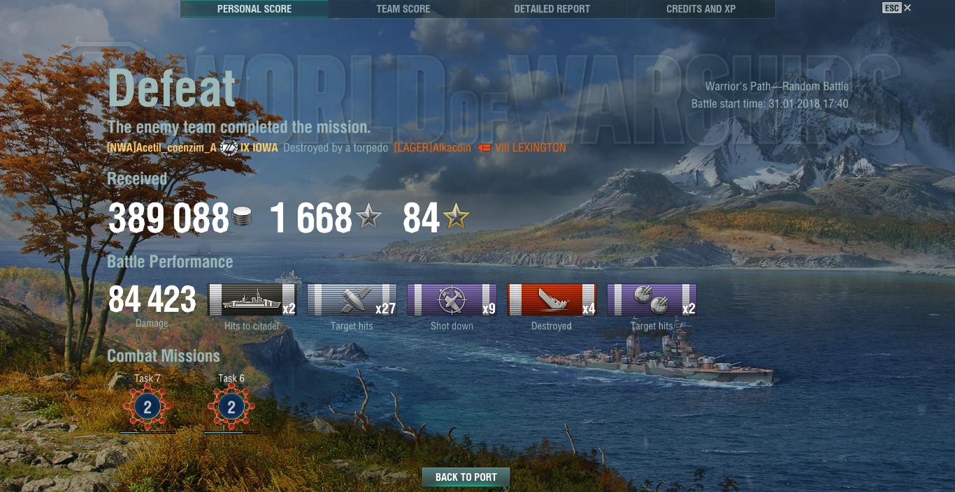 shot-18.01.31_18.06.15-0185.jpg