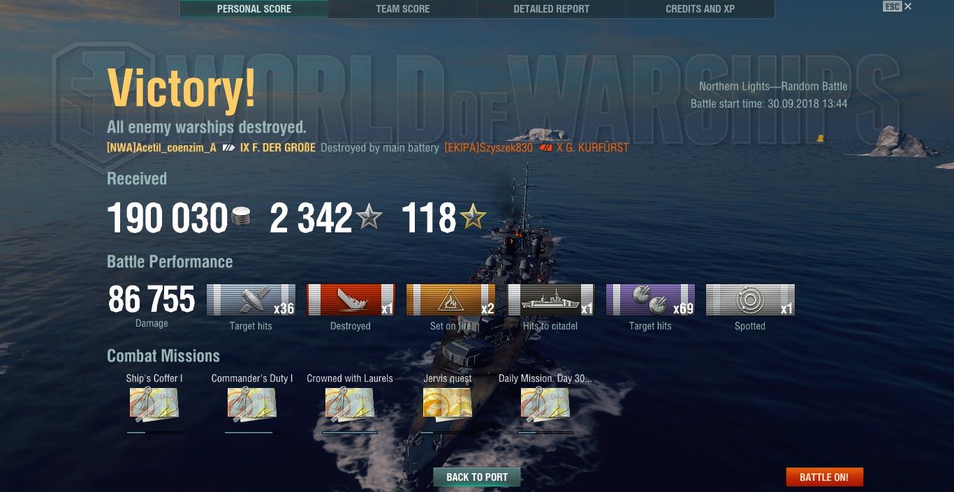 shot-18.09.30_14.03.12-0019.jpg