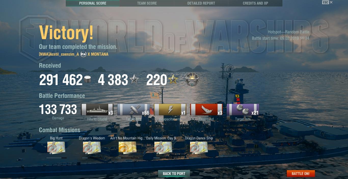 shot-19.02.09_11.47.32-0475.jpg