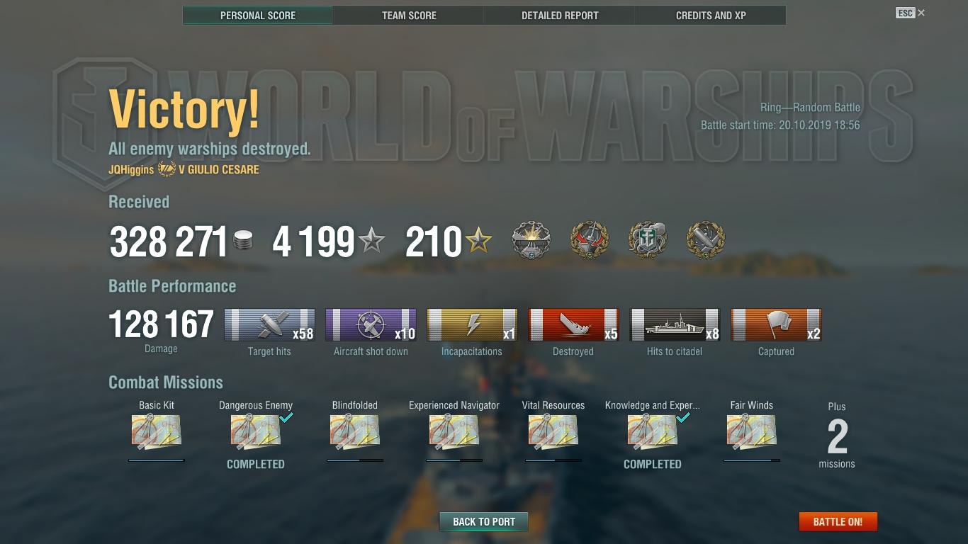 shot-19.10.20_19.14.04-0002.jpg