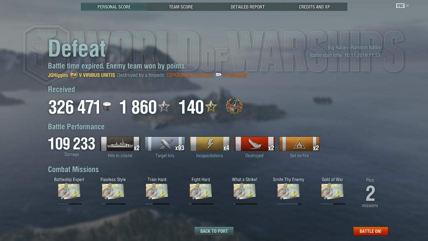 shot-19.11.10_12.15.11-0266.jpg