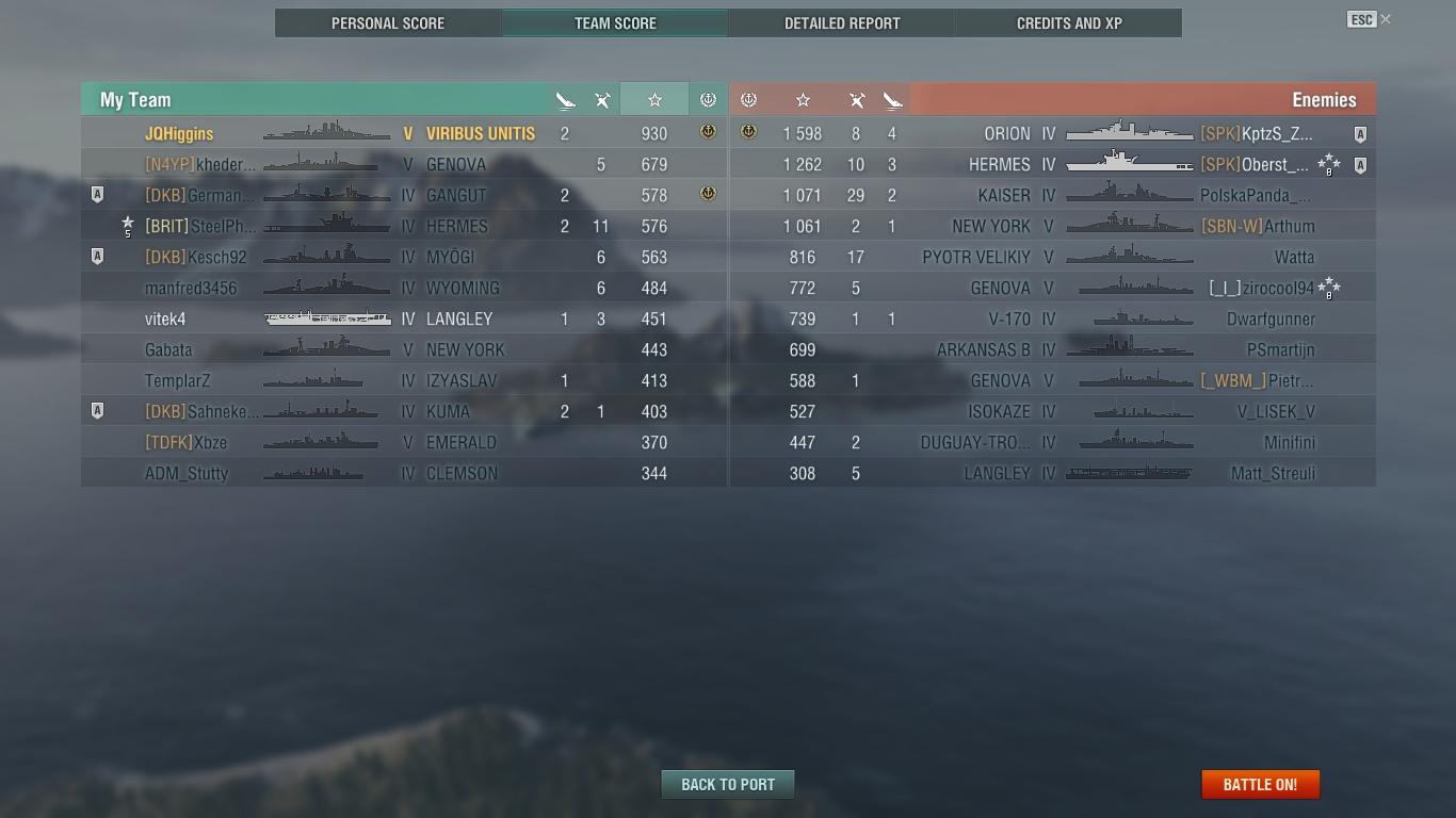 shot-19.11.10_12.17.33-0845.jpg