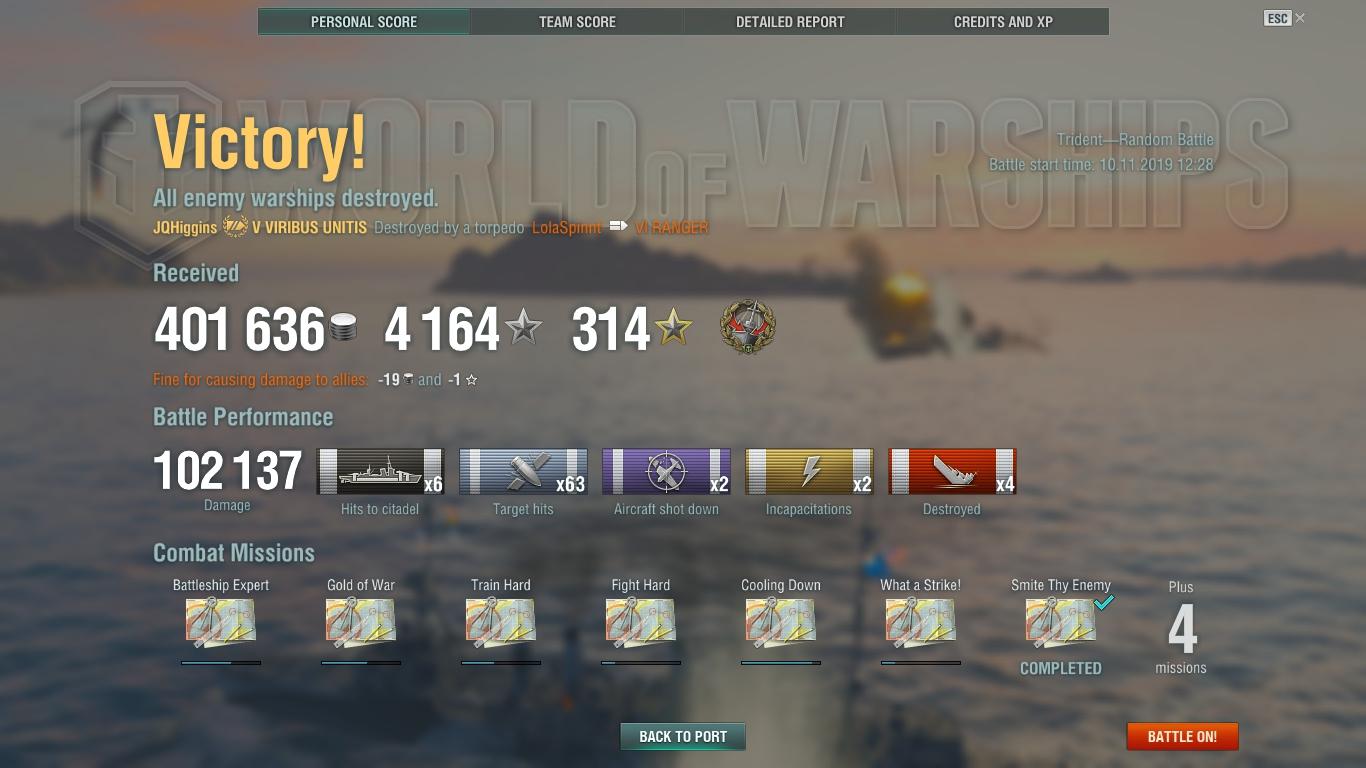 shot-19.11.10_12.45.14-0903.jpg