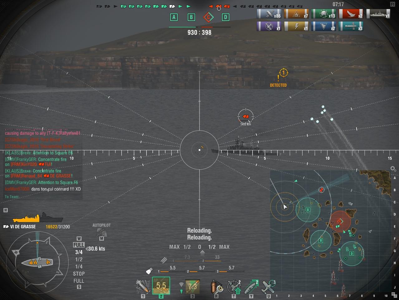 shot-17.11.18_23.41.12-0762.jpg