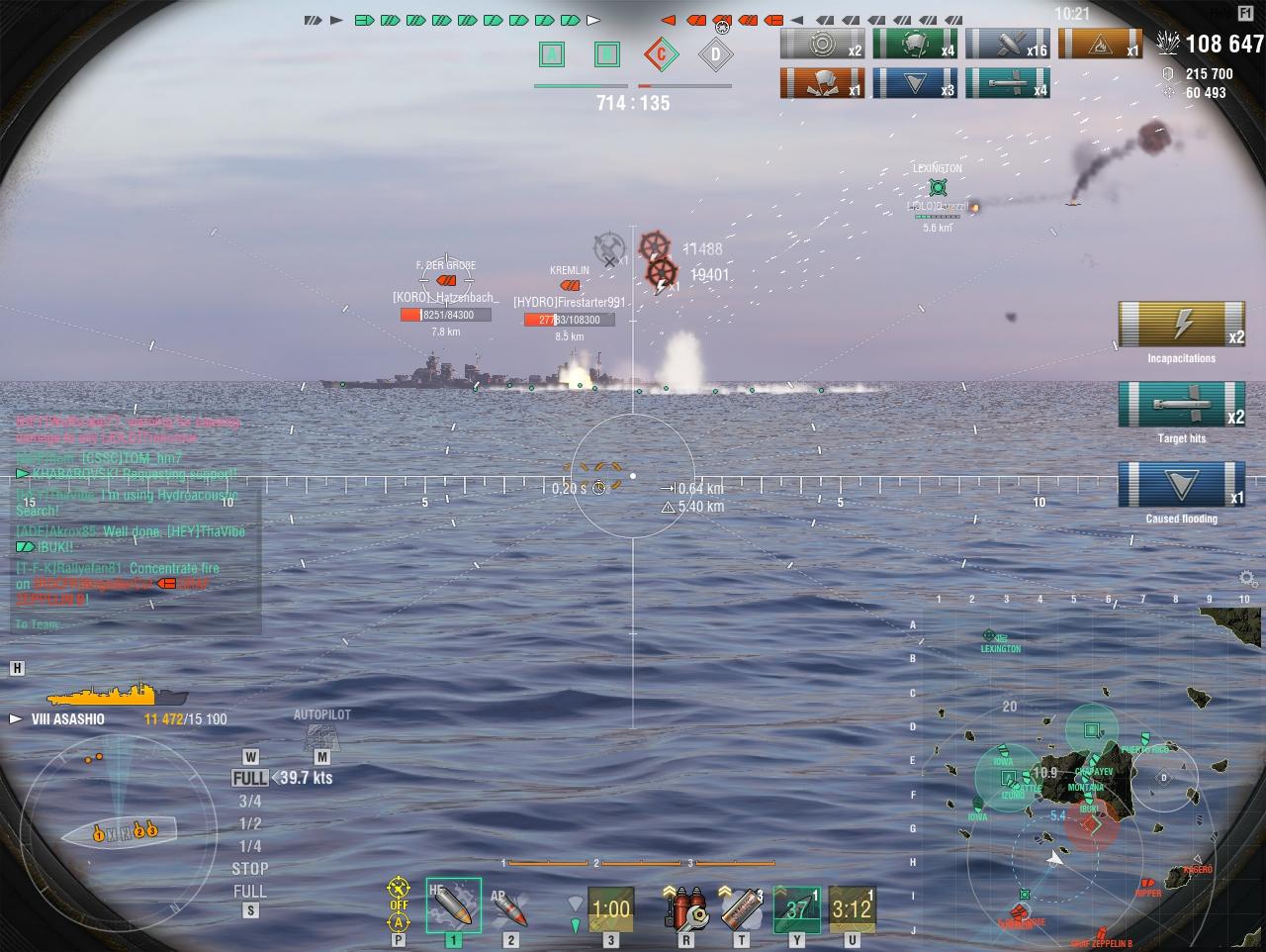 shot-20.01.23_00.01.42-0643.jpg