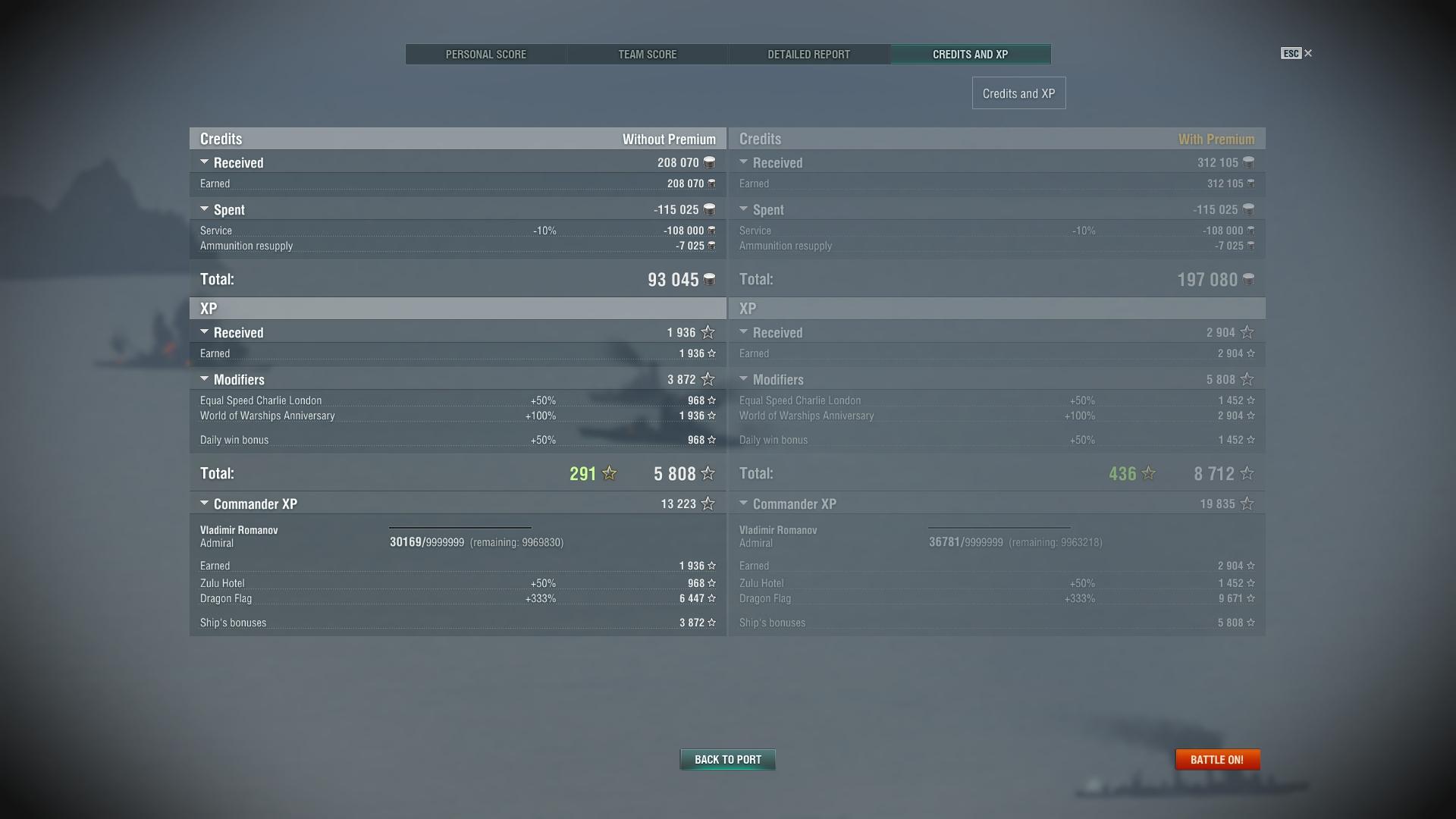 shot-17.01.18_20.36.45-0537.jpg