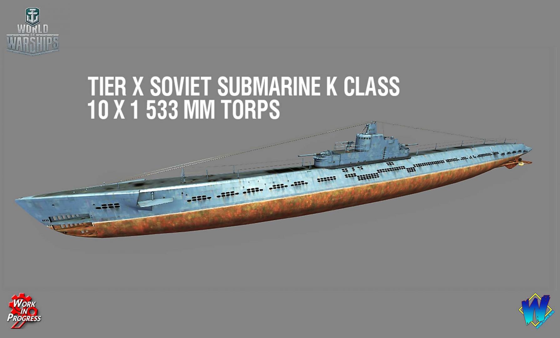 TierX-Sovietsub-Kclass.jpg