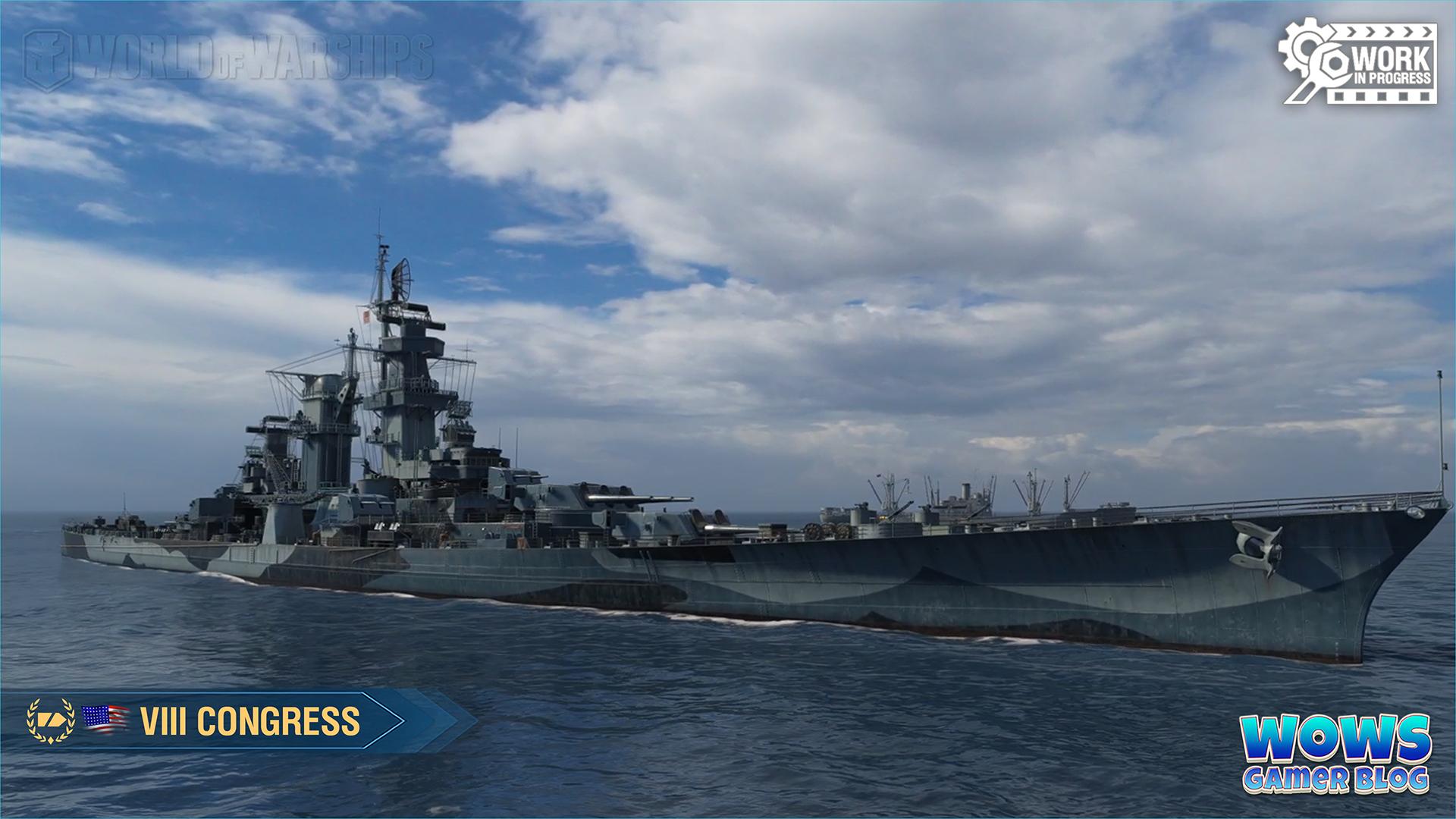 USSCONGRESS.png.jpg