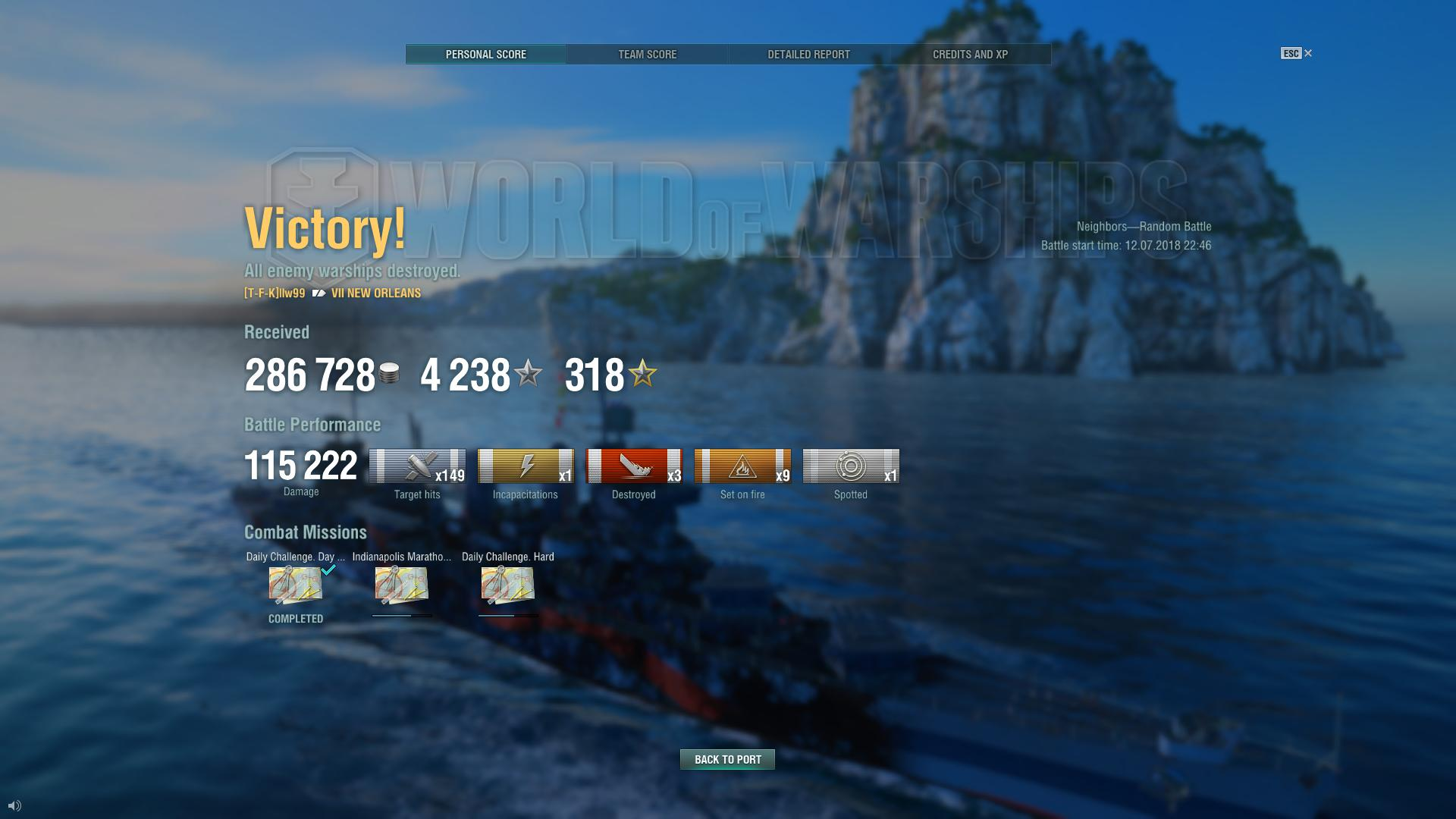 WorldOfWarships2018-07-1223-06-56-20.jpg