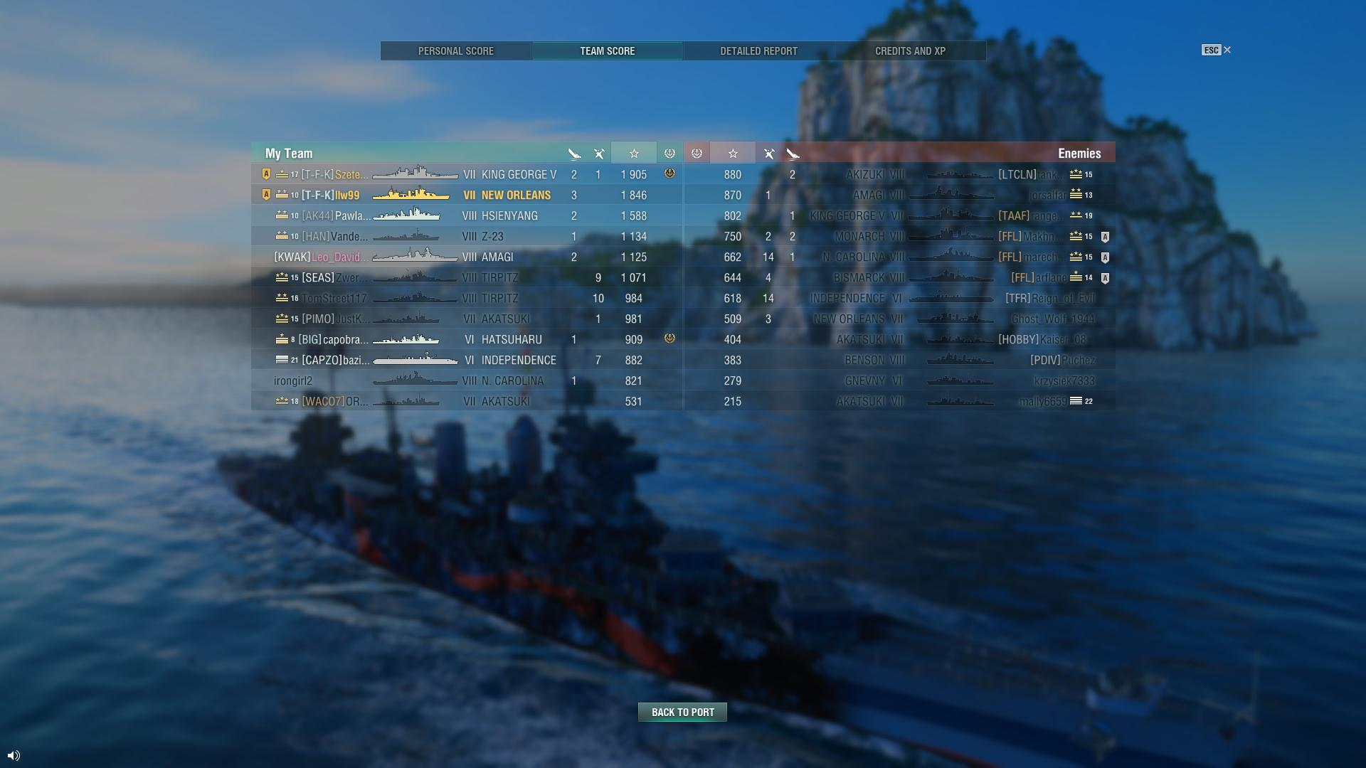 WorldOfWarships2018-07-1223-07-02-29.jpg