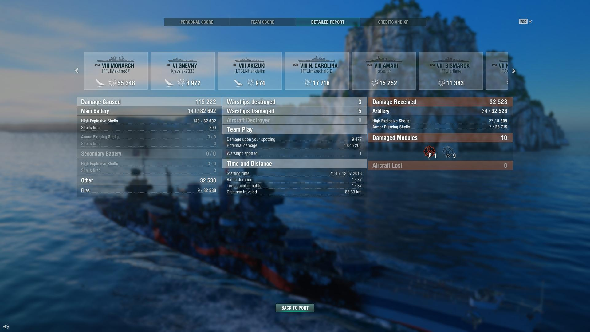 WorldOfWarships2018-07-1223-07-07-27.jpg