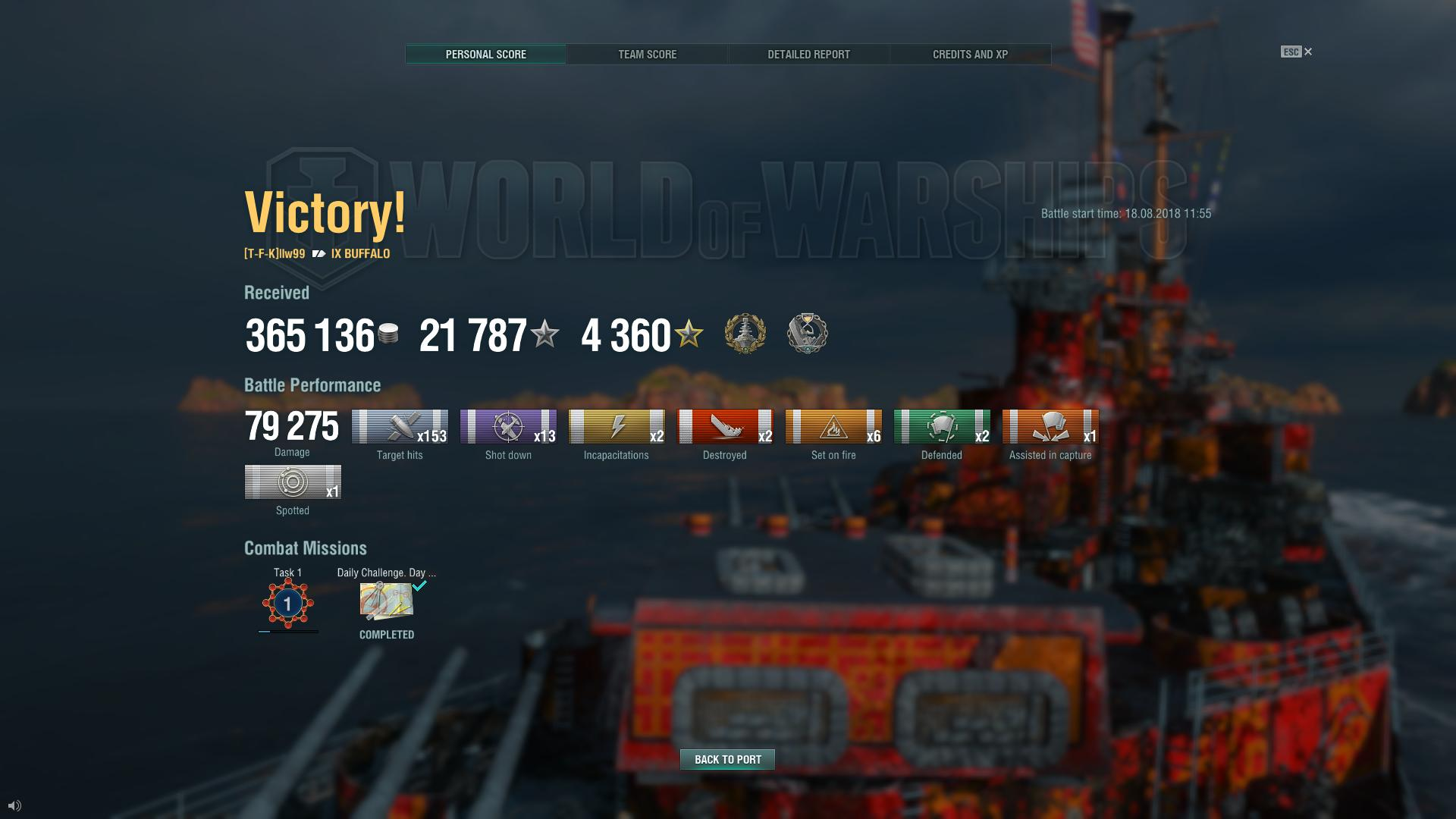 WorldOfWarships2018-08-1812-16-25-60.jpg
