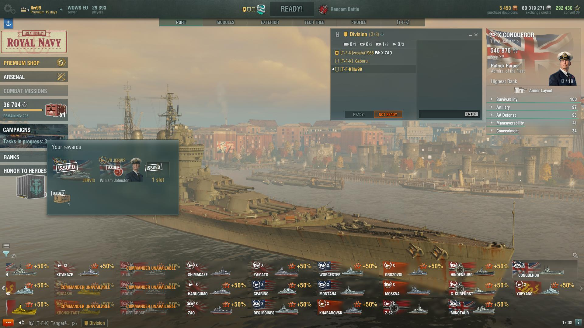WorldOfWarships2018-09-2317-08-12-51.jpg