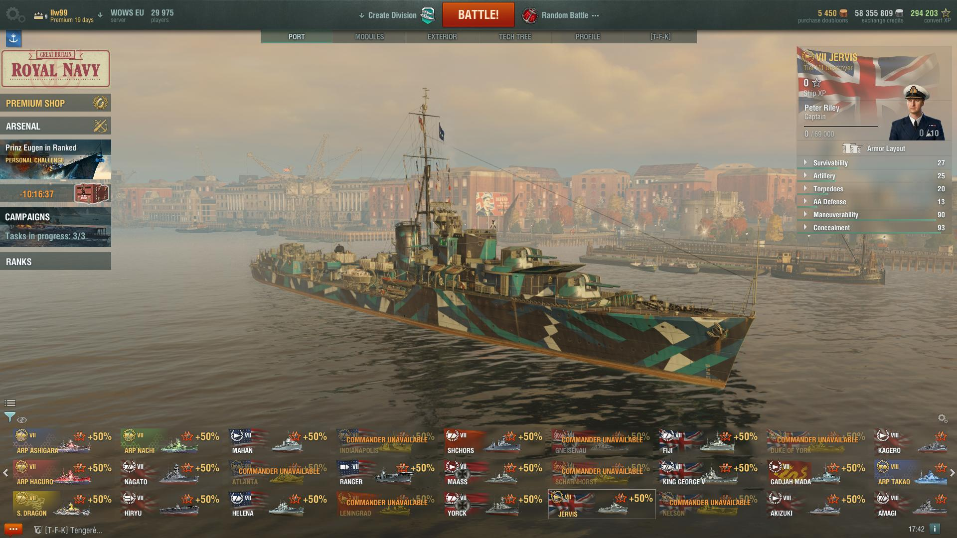 WorldOfWarships2018-09-2317-42-51-66.jpg