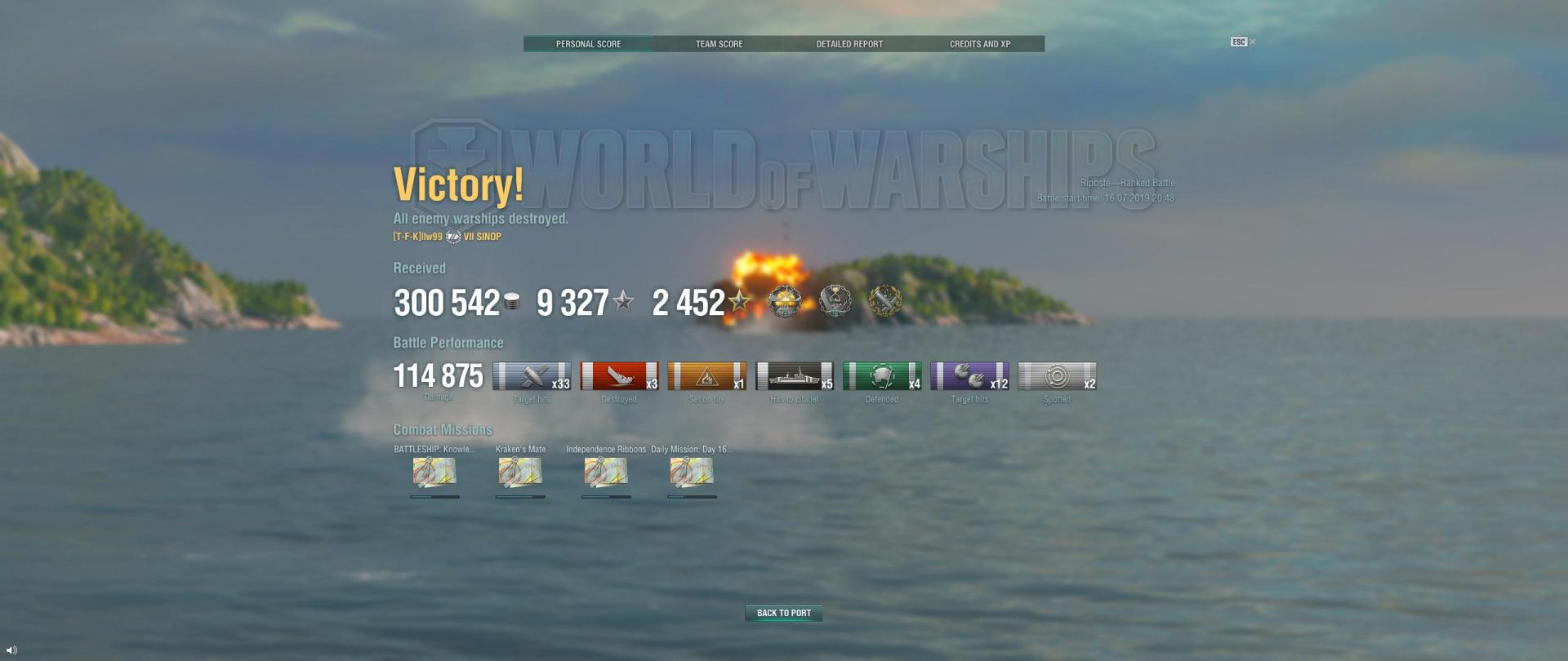 WorldOfWarships642019-07-1620-59-48-72.jpg