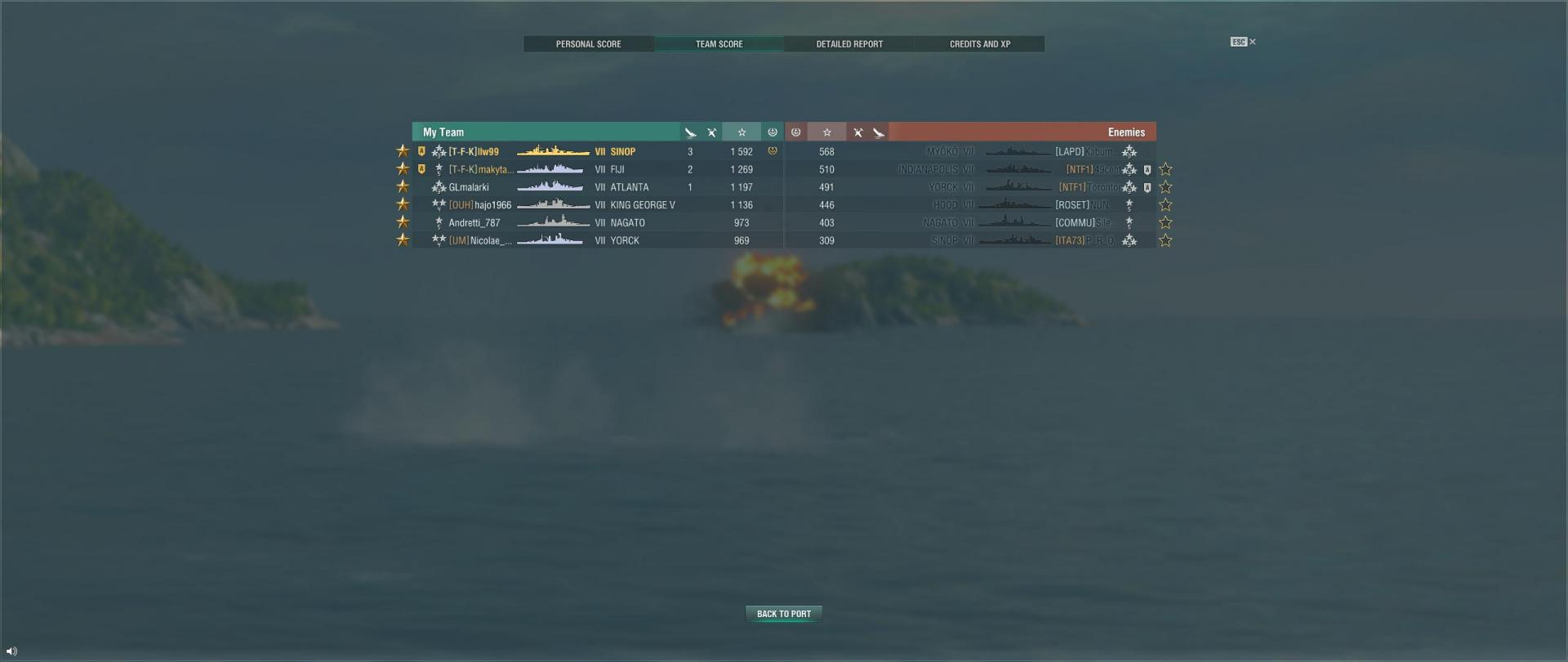 WorldOfWarships642019-07-1620-59-53-37.jpg