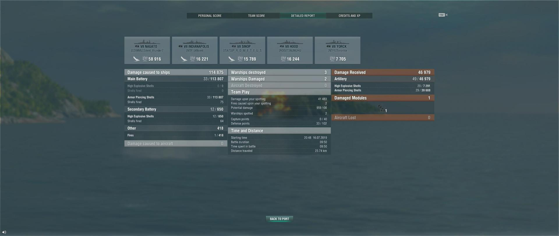 WorldOfWarships642019-07-1620-59-59-15.jpg