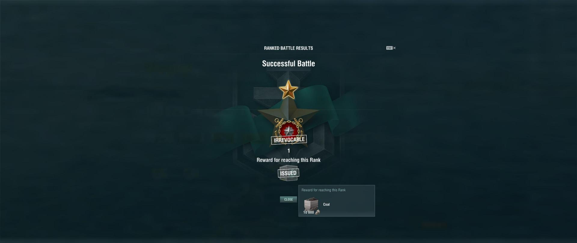 WorldOfWarships642019-07-1721-53-47-95.jpg