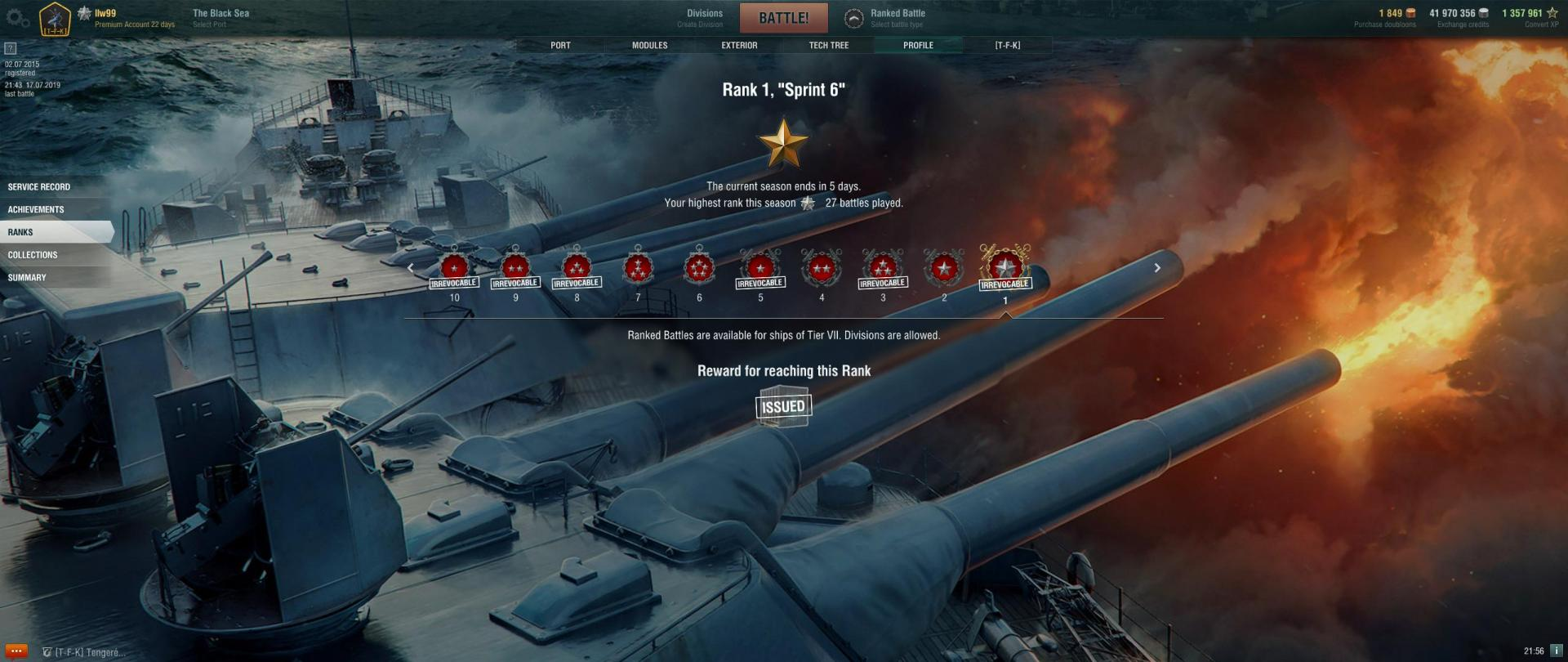 WorldOfWarships642019-07-1721-56-16-24.jpg