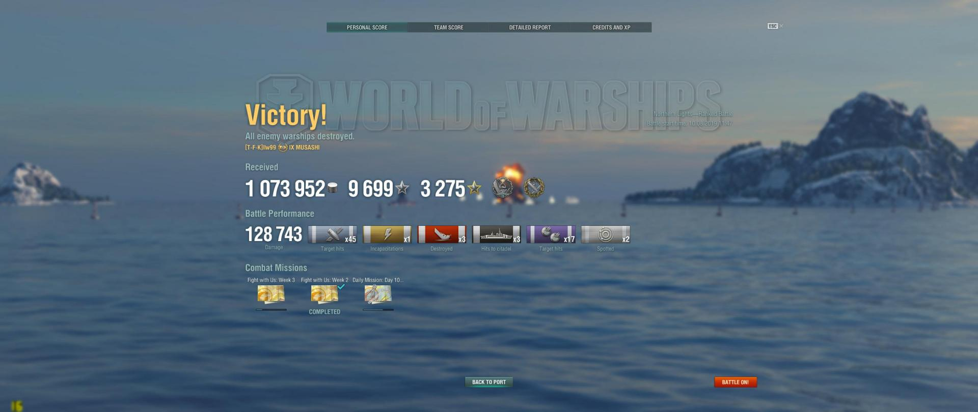 WorldOfWarships642019-08-1011-59-27-63.jpg