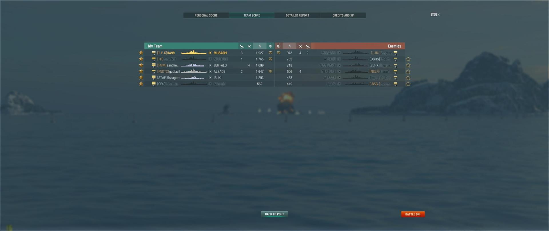 WorldOfWarships642019-08-1011-59-31-32.jpg