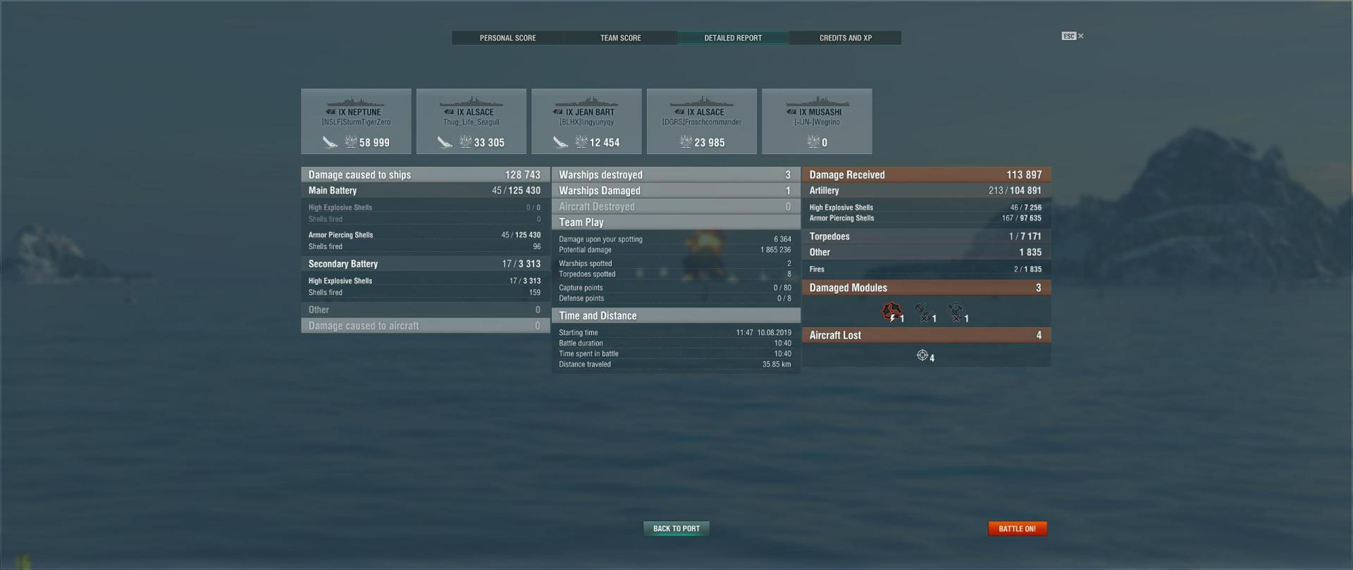 WorldOfWarships642019-08-1011-59-35-27.jpg