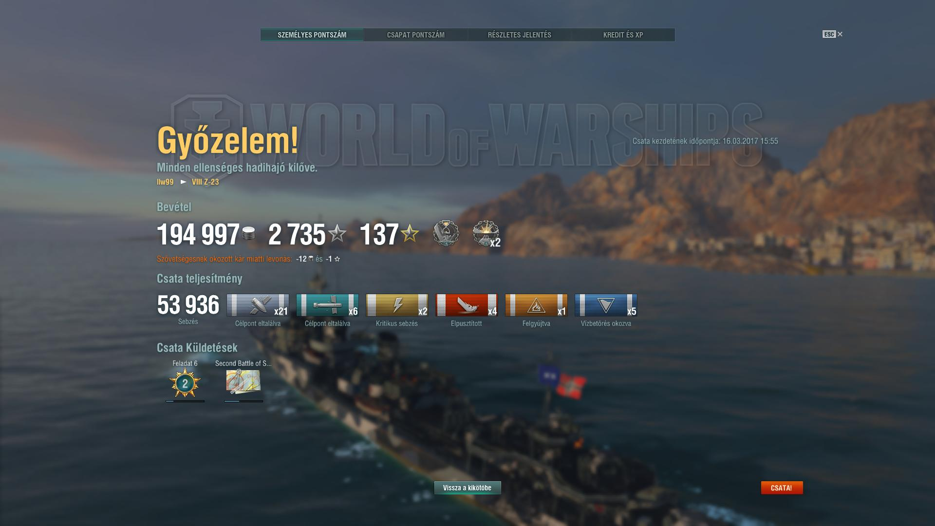 worldofwarships2017-03-1616-12-06-97.jpg