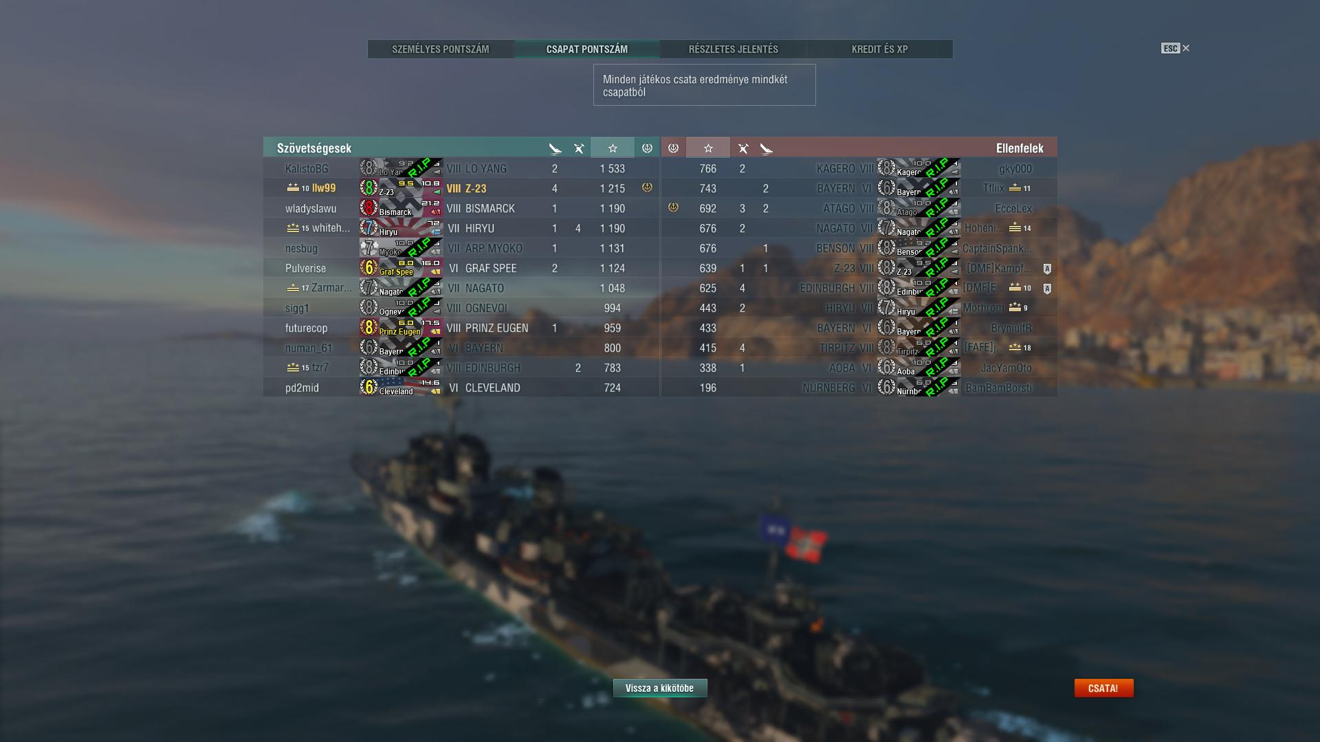 worldofwarships2017-03-1616-12-13-43.jpg