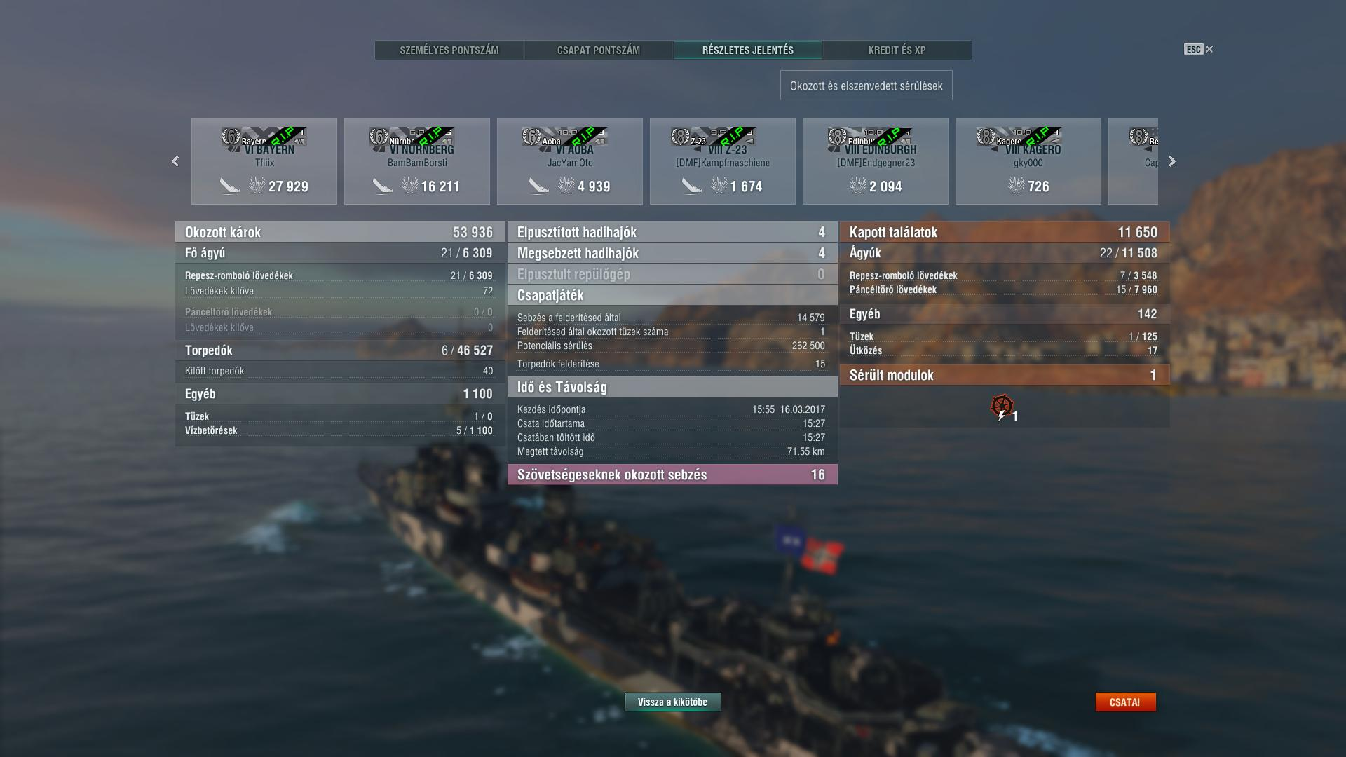 worldofwarships2017-03-1616-12-23-56.jpg