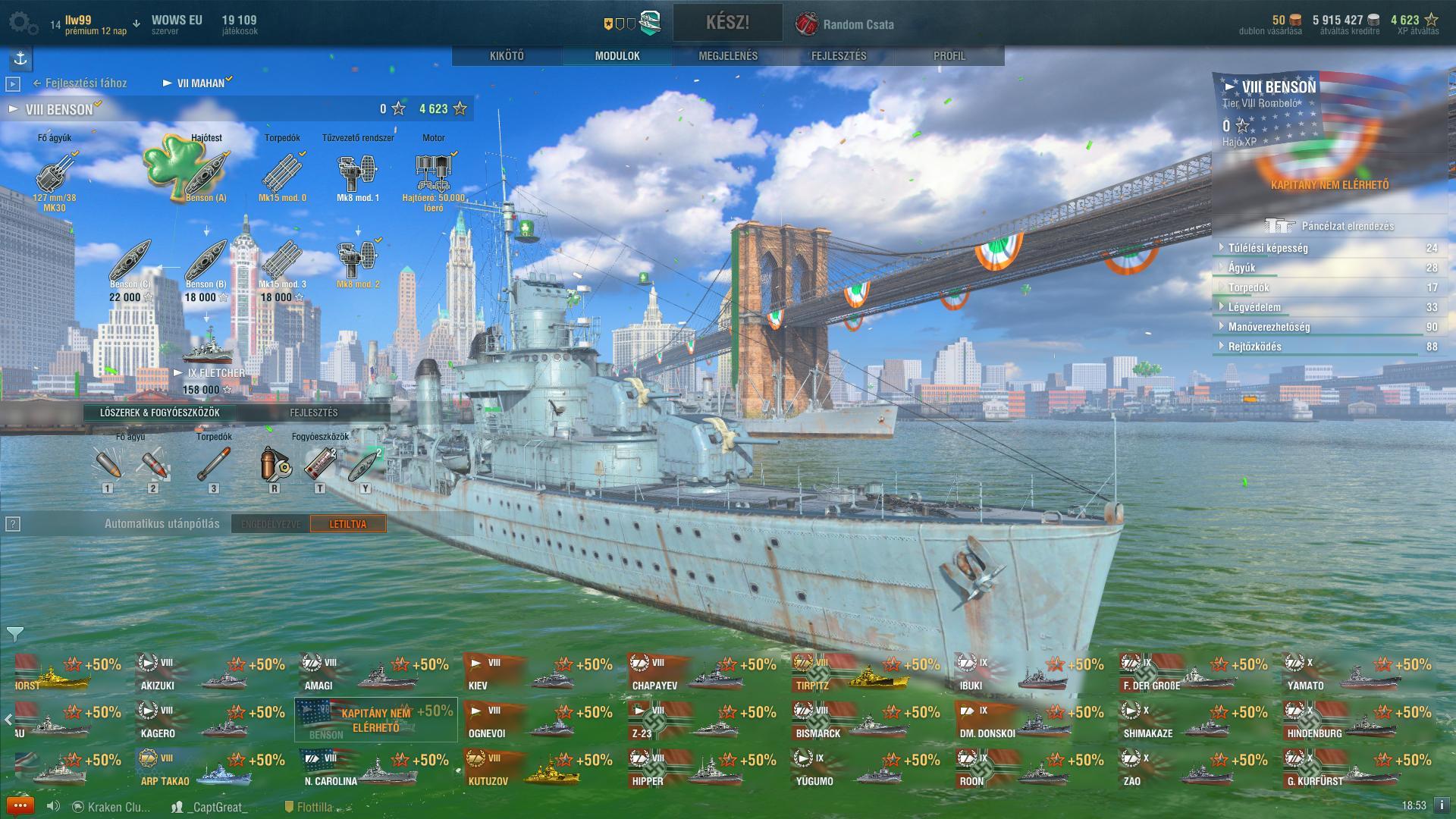 worldofwarships2017-03-2418-53-03-31.jpg