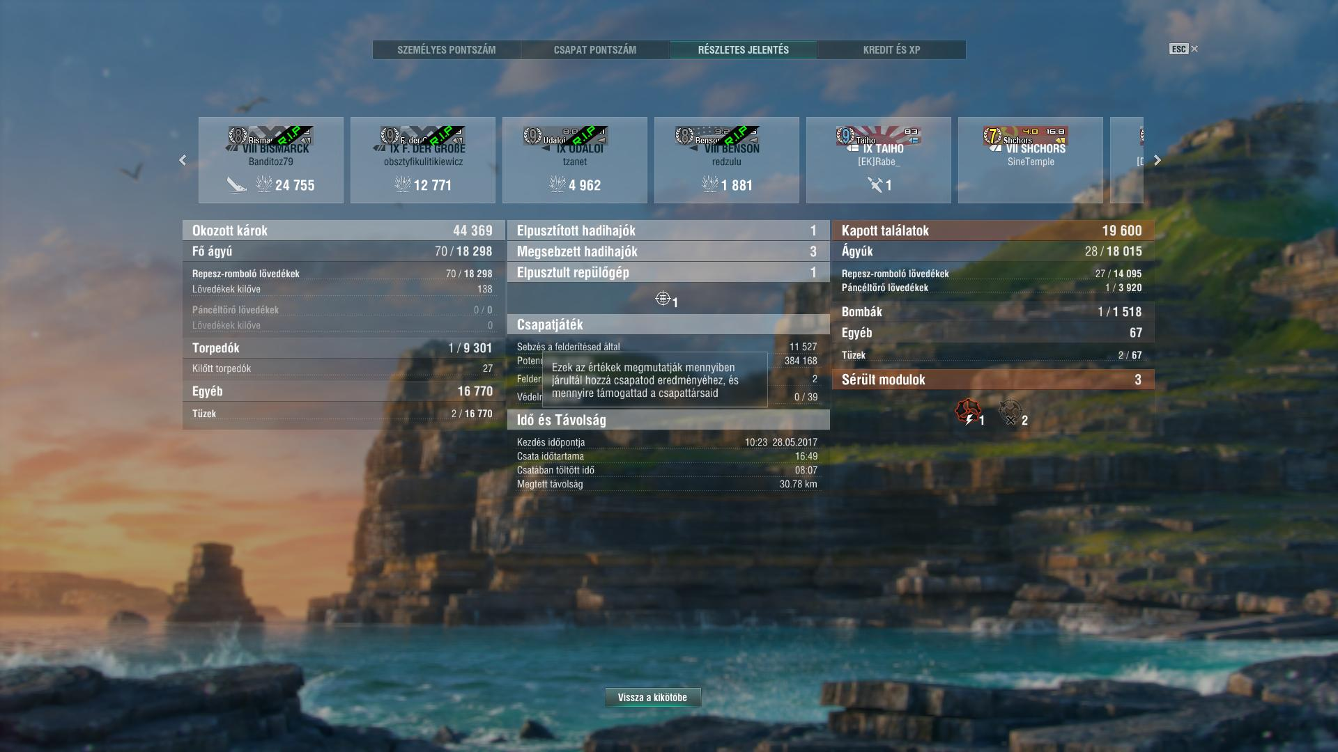 worldofwarships2017-05-2811-43-43-95.jpg