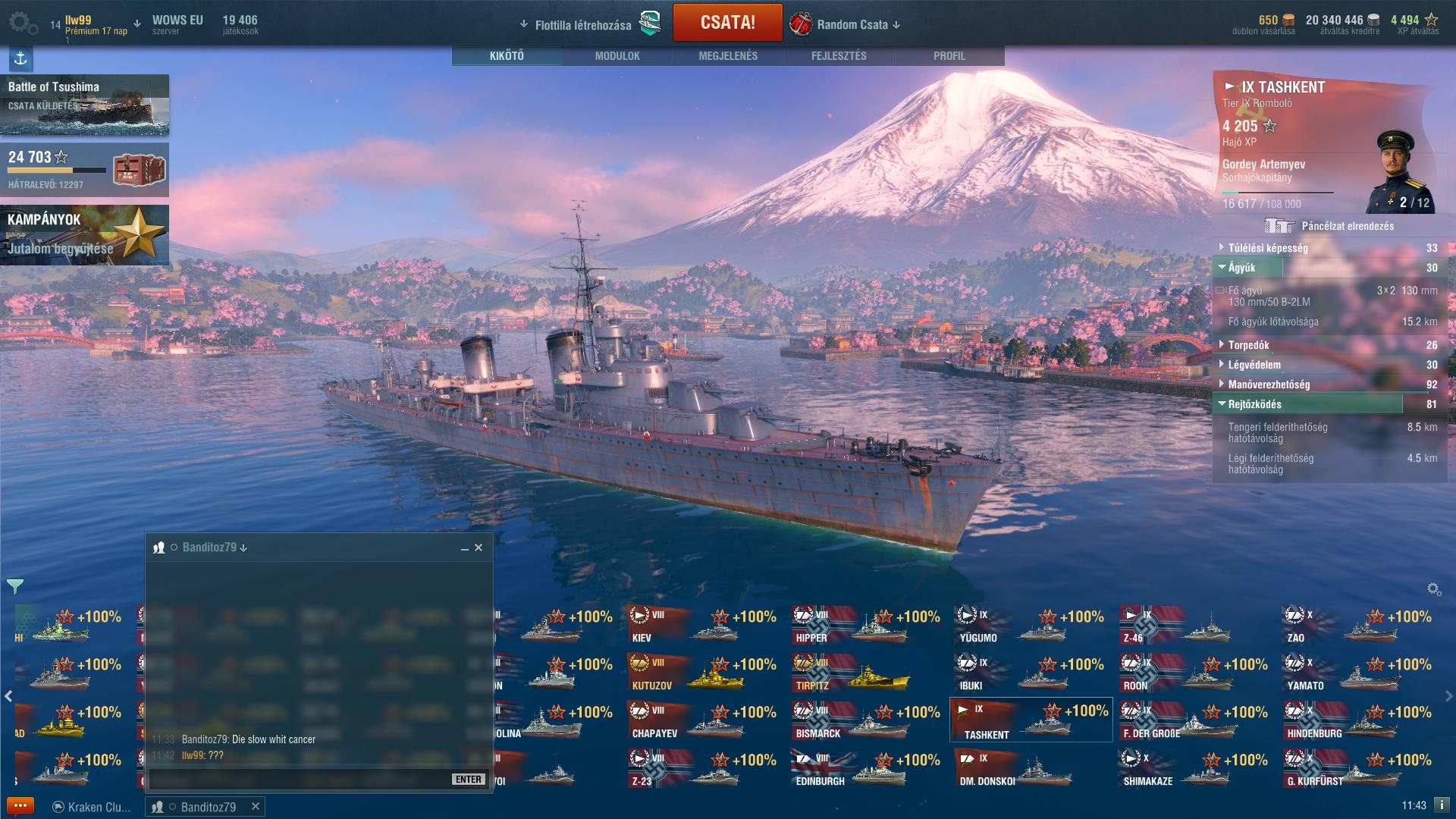 worldofwarships2017-05-2811-43-51-88.jpg