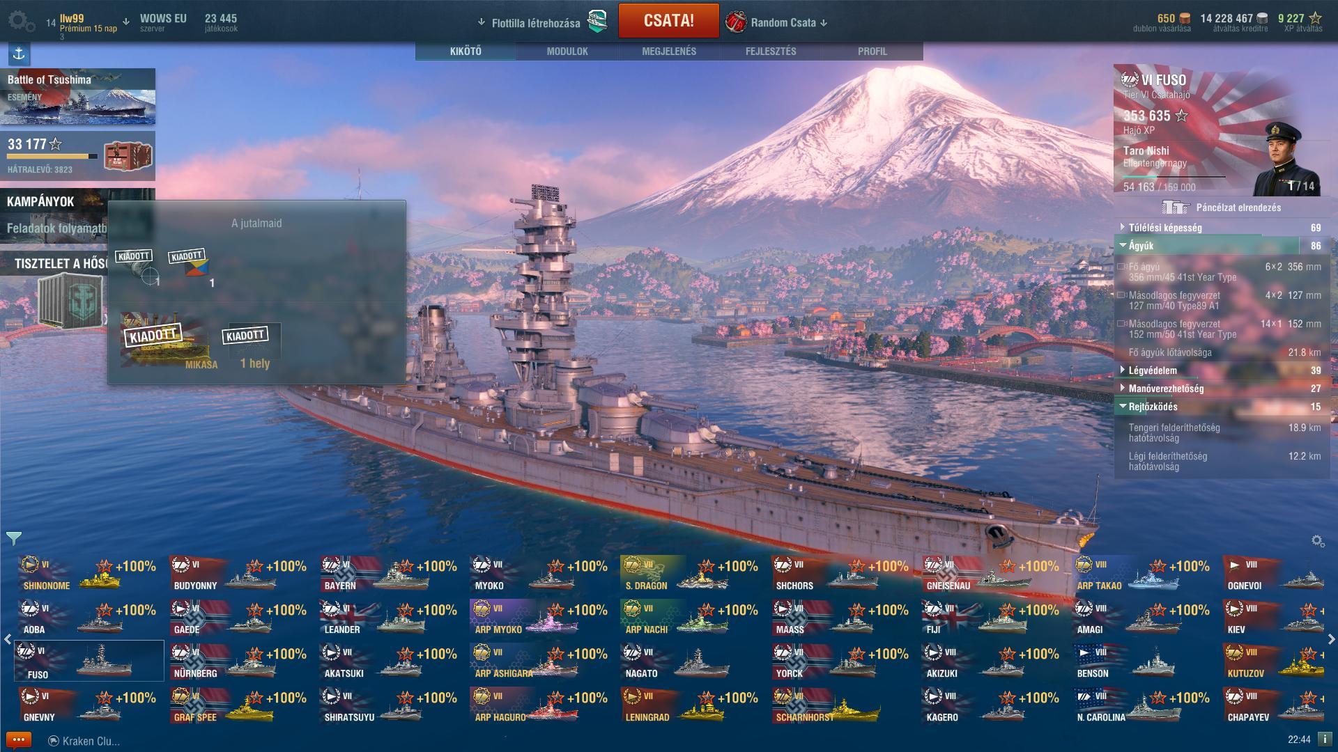worldofwarships2017-05-2922-44-20-18.jpg