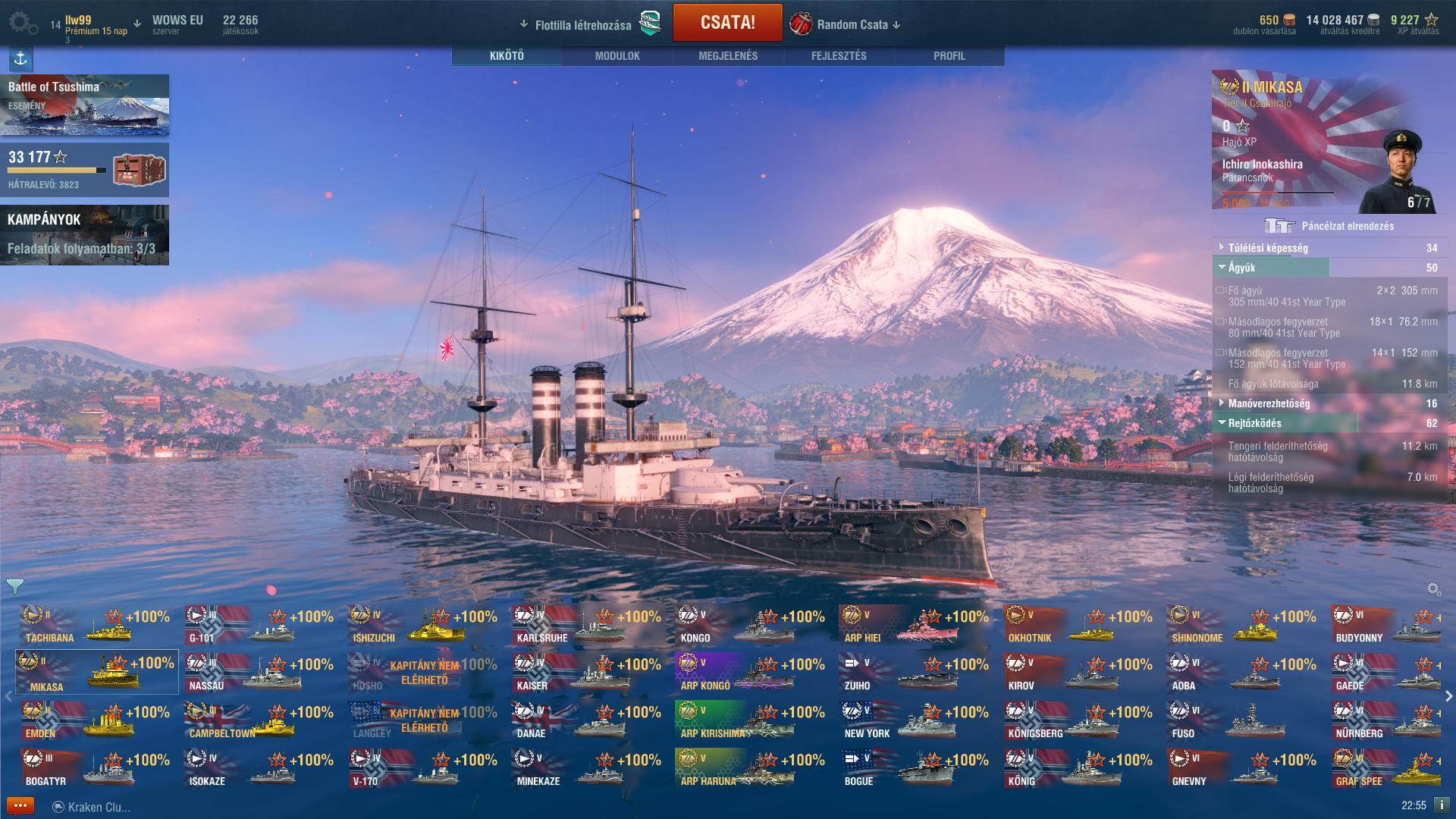 worldofwarships2017-05-2922-55-35-65.jpg