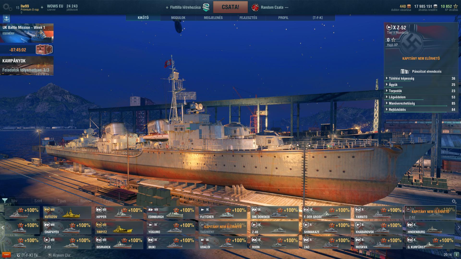 worldofwarships2017-08-1320-14-25-32.jpg