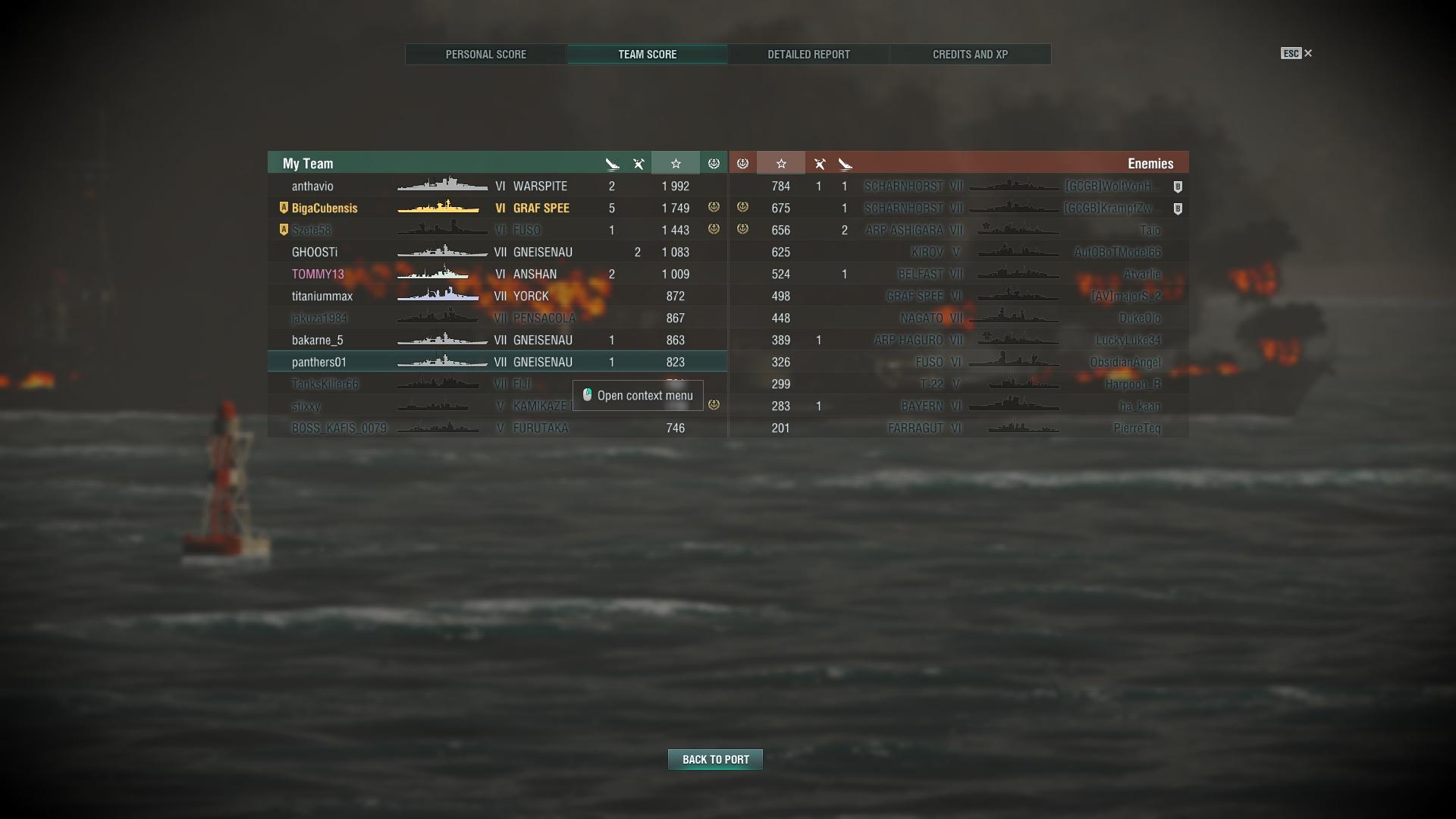shot-17.05.30_00.52.41-0570.jpg
