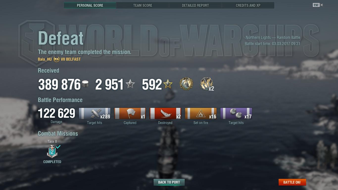 shot-17.03.03_09.50.53-0841.jpg