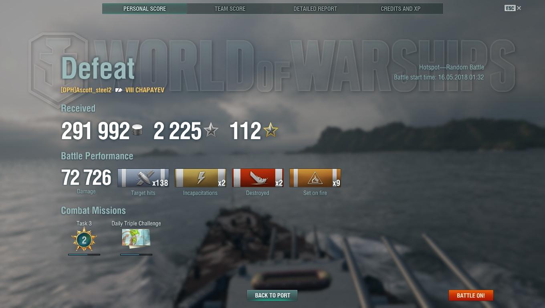shot-18.05.16_01.48.47-0016.jpg