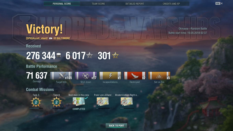 shot-18.05.19_02.58.34-0310.jpg