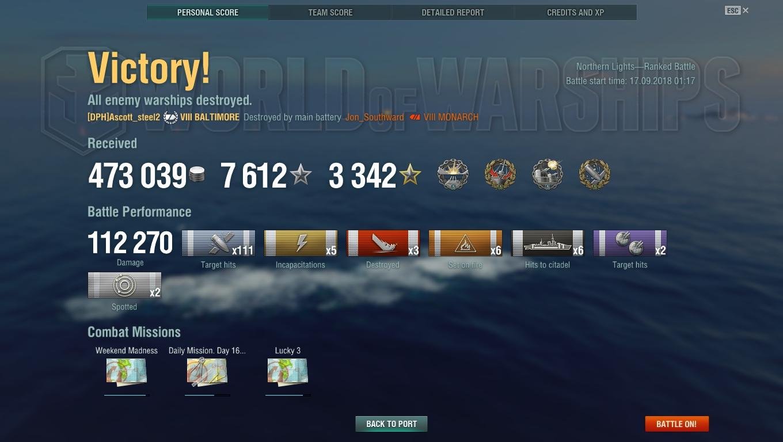 shot-18.09.17_01.35.11-0926.jpg