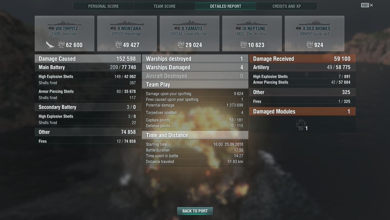 shot-18.09.25_17.19.50-0409.jpg