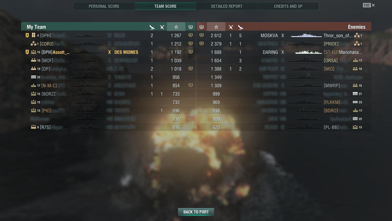 shot-18.09.25_17.19.58-0420.jpg