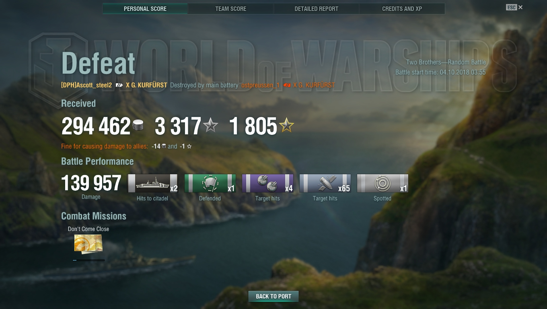 shot-18.10.04_04.17.05-0310.jpg