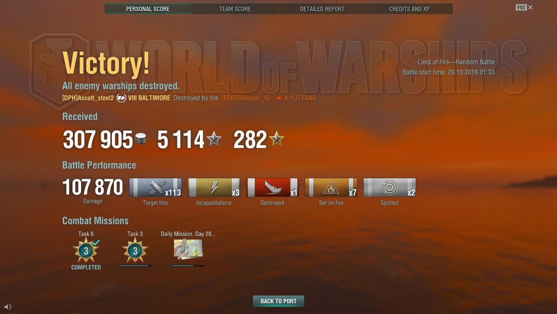 shot-18.10.29_01.48.33-0639.jpg