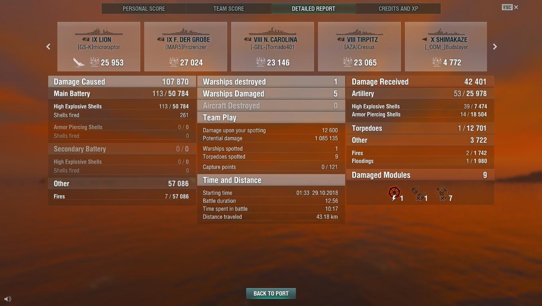 shot-18.10.29_01.48.41-0710.jpg