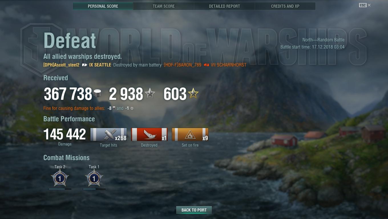 shot-18.12.17_03.25.55-0632.jpg