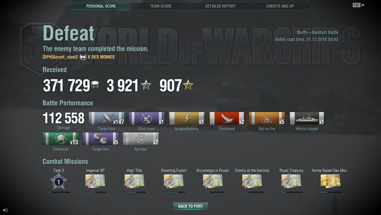 shot-18.12.21_04.00.06-0246.jpg