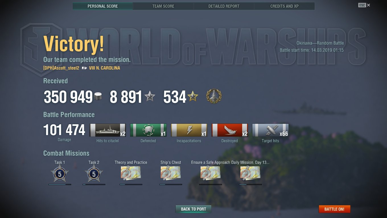 shot-19.03.14_01.35.29-0123.jpg